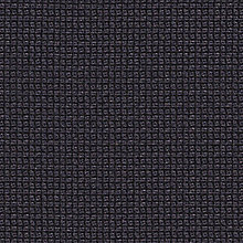 maharam-metric-seating-tar