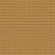 maharam-metric-seating-tupelo