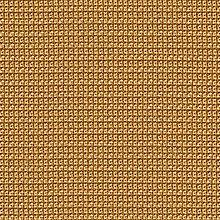 Tupelo Tupelo Swatch