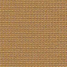Metric Tupelo Swatch