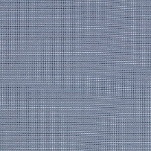 maharam-metric-seating-whale