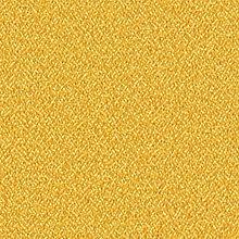 Daffodil Daffodil Swatch