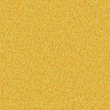 Milestone Daffodil Swatch