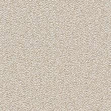 maharam-milestone-seating-lychee