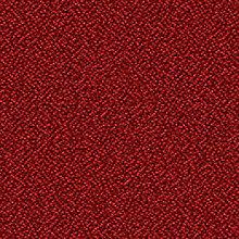 maharam-milestone-seating-rush