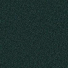 maharam-milestone-seating-spruce