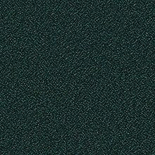 Milestone Spruce Swatch