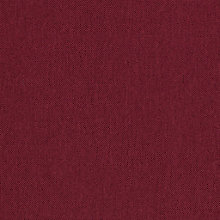 Barberry Barberry Swatch