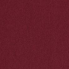 maharam-mode-seating-barberry