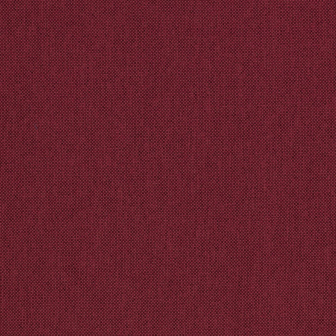 Mode Barberry Swatch