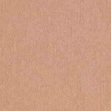 maharam-mode-seating-blush