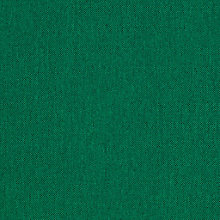 Celtic Celtic Swatch