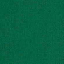 maharam-mode-seating-celtic