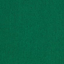 Mode Celtic Swatch