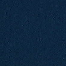 maharam-mode-seating-denim
