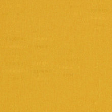 Goldenrod Goldenrod Swatch