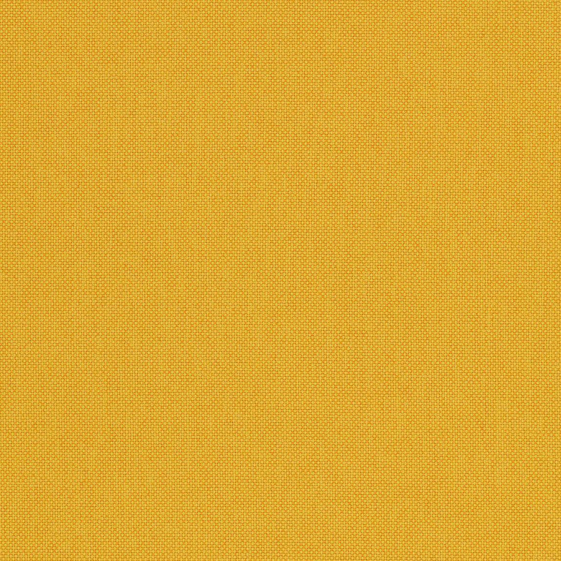 Mode Goldenrod Swatch