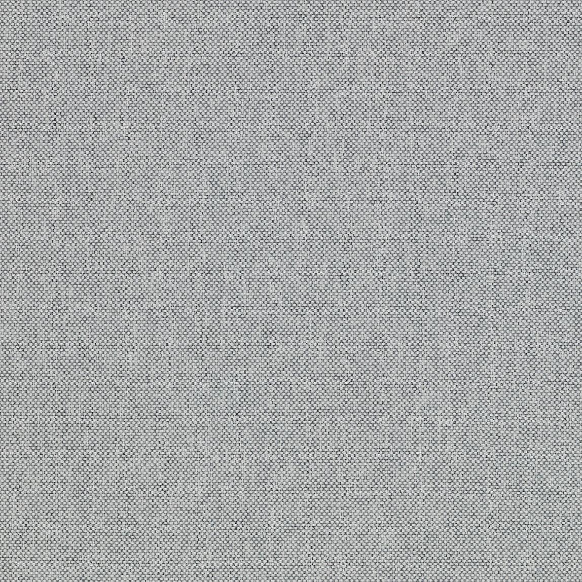 Mode Intaglio Swatch