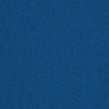 maharam-mode-seating-odyssey