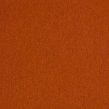 Oriole Oriole Swatch
