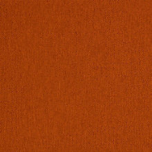 maharam-mode-seating-oriole