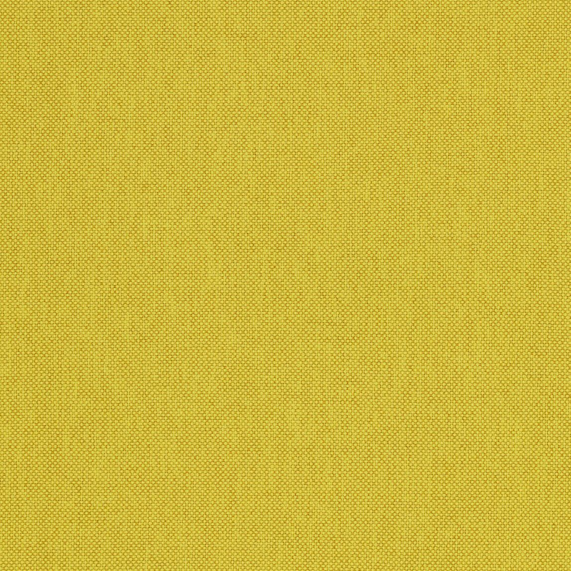 Mode Oxeye Swatch