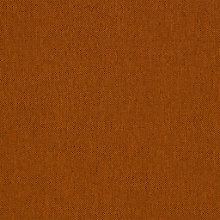 maharam-mode-seating-rust
