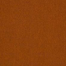 maharam-mode-seating-rust