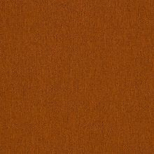 Mode Rust Swatch