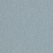 maharam-mode-seating-saltwater