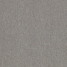 maharam-mode-seating-sycamore