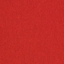 maharam-mode-seating-vermilion