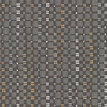 maharam-multiply-seating-sterling