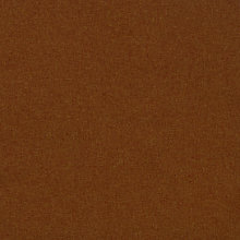 maharam-murmur-seating-argan