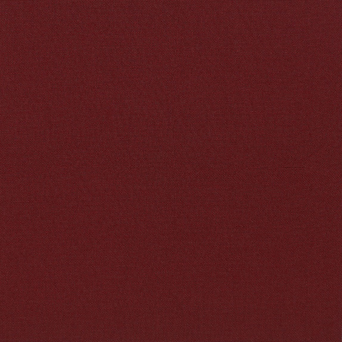 Muse Poinsettia Swatch