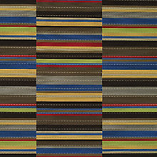 maharam-offset-seating-coast