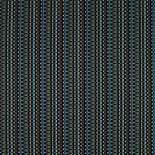 Sequence Starboard Swatch