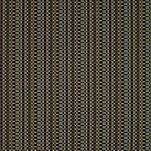 Sequence Veranda Swatch
