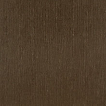 maharam-sheen-seating-alder