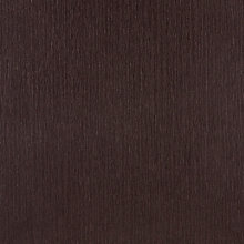 maharam-sheen-seating-huckleberry