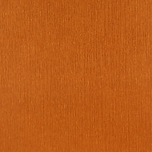 maharam-sheen-seating-kumquat