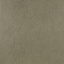 maharam-sheen-seating-pewter