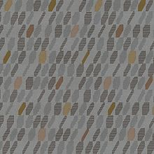 Slant Fieldstone Swatch