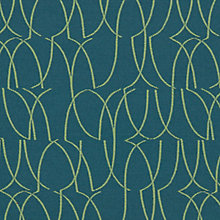 maharam-spry-seating-seaweed