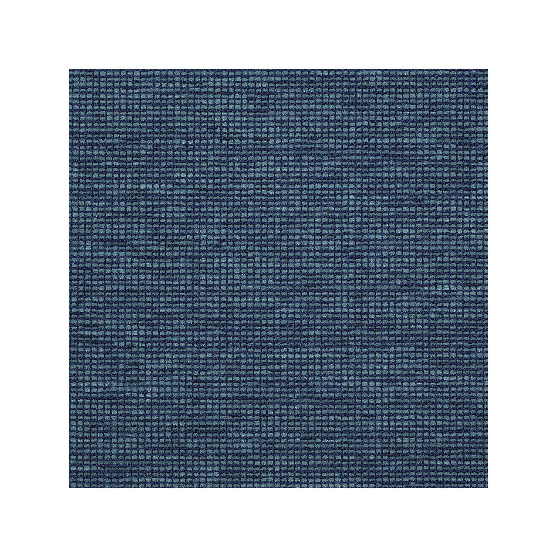 Steady Aegean Swatch