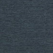 Steady Crypton Aegean Swatch