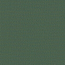 Evergreen Evergreen Swatch