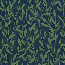 Tend Forage Swatch