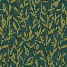 Tend Jungle Swatch