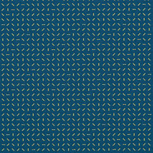 maharam-trundle-seating-cabana